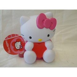 HELLO KITTY SALVAD.