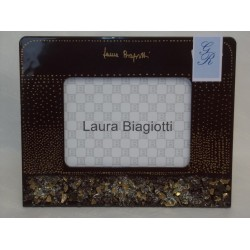 LAURA BIAGIOTTI P.FOTO